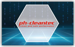 PH-Cleantec